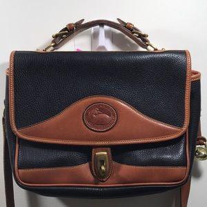 Dooney. & Bourke Vintage Bag